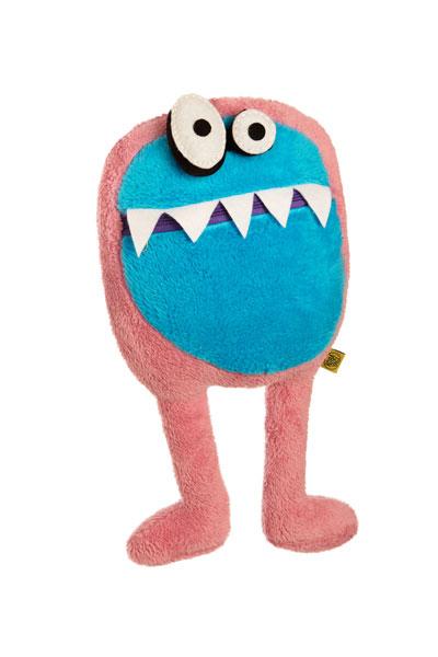 Mr-Hug